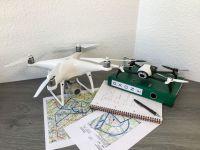 age-drone-3