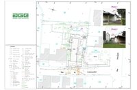 age-topographie-plan-04