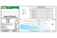 age-topographie-plan-09