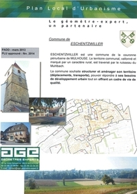age-urbanisme-04