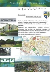 age-urbanisme-05